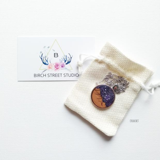 birchstreetstudionecklace